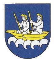 TJ Vozokany