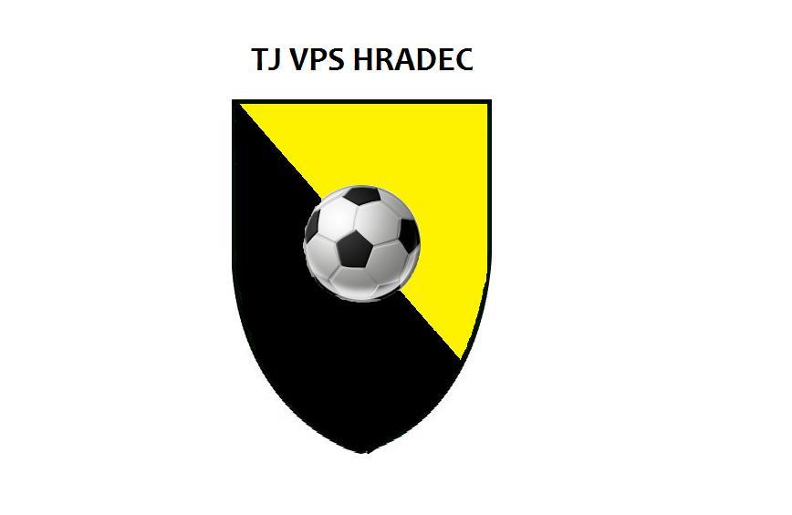 TJ VPS Hradec