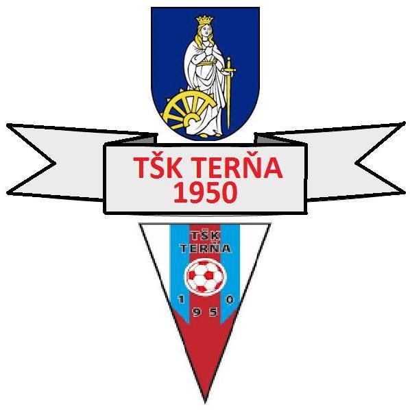 TŠK Terňa
