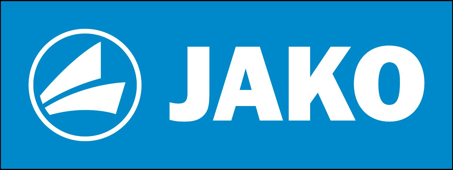 jako-sport.sk