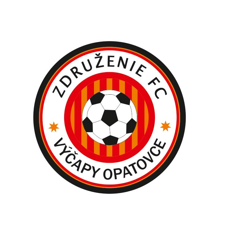 """""""Združenie FC Výčapy - Opatovce"""""""