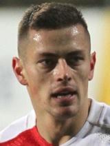 Tomáš Holeš
