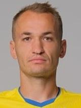 Evhen Makarenko