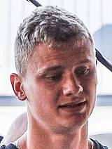 Pawel Marek Dawidowicz