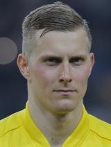 Karl-Johan Anton Johnsson