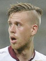 Pontus Sven Gustav Jansson