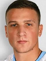 Milan Ristovski