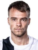 Leo Väisänen