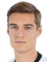 Florian Christian Neuhaus