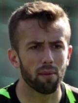 Damjan Šiškovski