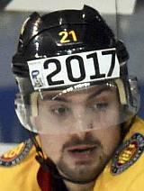 Nicolas  Krämmer