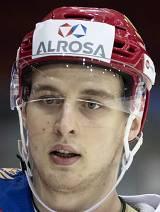 Maxim Šalunov