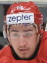 Jevgenij Lisovec