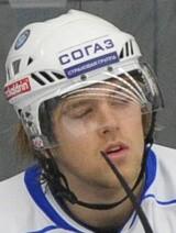 Sergej Drozd