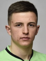 Anatolij Trubin