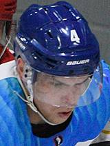 Jegor Šalapov