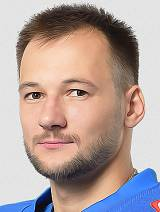 Jegor Petuchov