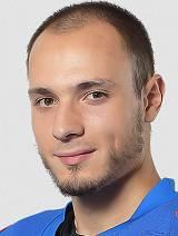 Kirill Polochov