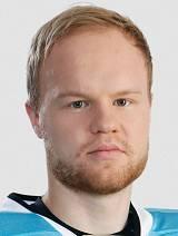 Janne  Juvonen