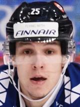 Jere  Karjalainen