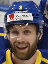 Klas  Dahlbeck