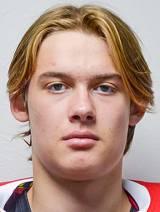Alexej Kolosov