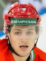 Andrej Bělevič