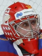 Alexandr Samonov