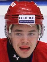 Emil Galimov