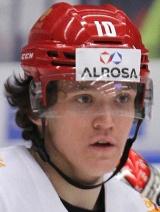 Dmitrij Voronkov