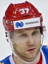 Jevgenij Timkin