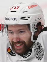 Sergej Tolčinskij