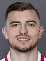Michal Slawomir Helik