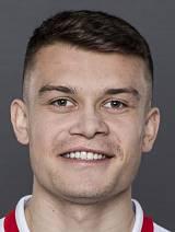 Kamil Piatkowski