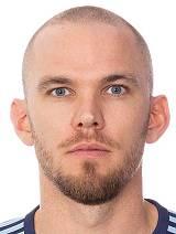 Marcus Andreas Danielson