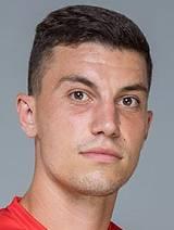 Vlatko Stojanovski
