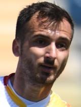 Boban Nikolov