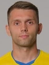 Olexandr Karavajev