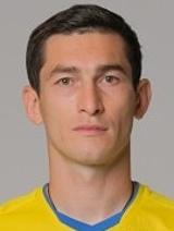 Taras Stěpaněnko