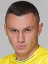Olexandr Zubkov