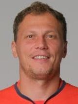 Andrij Pjatov