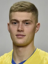 Arťom Dovbyk