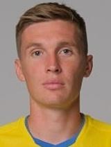 Serhij Sydorčuk