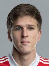 Alexandr Sergejevič Sobolev