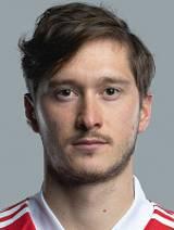 Alexej Andrejevič Mirančuk