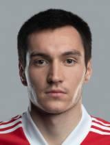 Vjačeslav Sergejevič Karavajev