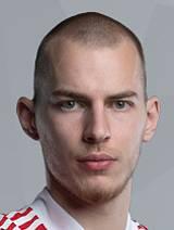 Roman Jevgeněv
